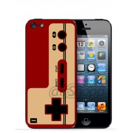 Controller iPhone 5 Decal