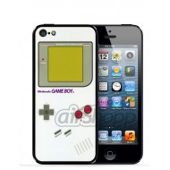 Gameboy iPhone 5 Decal