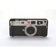 Leica M8 Decal