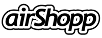 airShopp